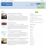 holidaytaxis-site