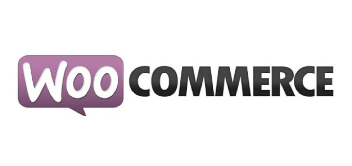 Create WooCommerce coupons programmatically