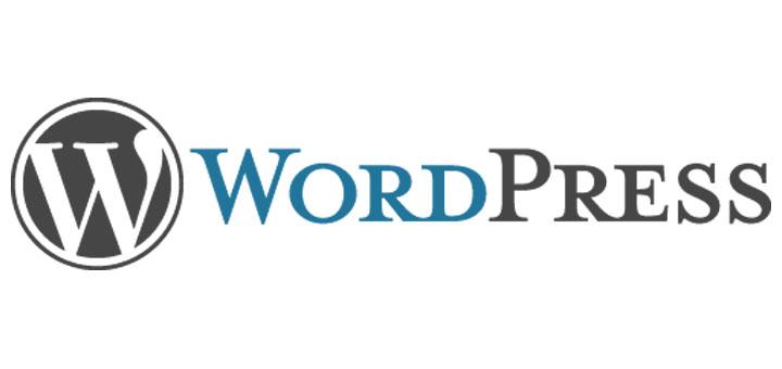 Debug WordPress by logging hook calls