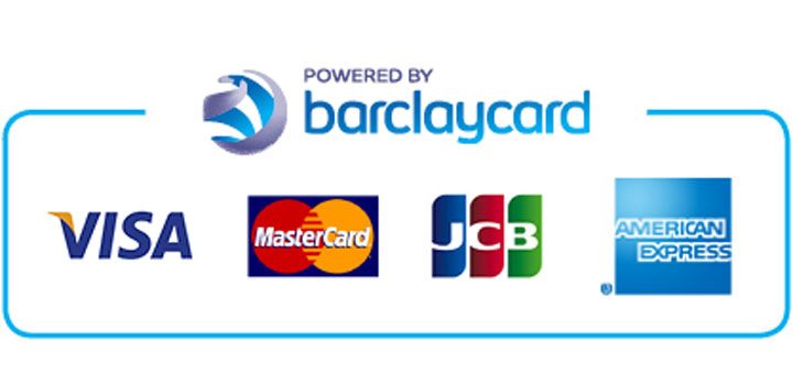 Barclay ePDQ payment gateway for WordPress and WooCommerce 2.1.x