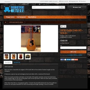 brighton-guitars-site-2